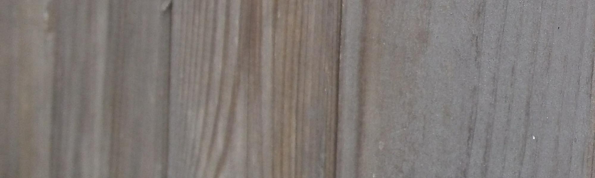 vlakhout